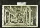 Marseille Saint Joseph Interieur De L´eglise - Monuments