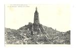 Cp, 81, Lacaune-les-Bains, Pic De Montalet - Autres Communes