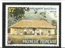 TAHITI D'AUTREFOIS  N °301 ** - Polinesia Francese
