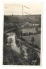 Chateauneuf-du-Faou (29)  : Vue Sur La Vallée De L'Aulne En 1945. - Châteauneuf-du-Faou