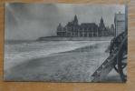 B 8400 OOSTENDE, PHOTO - Postkarte - Oostende