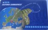 NUOVA-(Mint)-15 - SAN MARINO -ROMA -COLOSSEO  - - San Marino