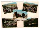 CP. 68 . SAINTE-MARIE-AUX-MINES . SOUVENIR . - Sainte-Marie-aux-Mines