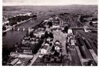 Thionville-Guentrange - Le Quartier De La Gare-vue Aérienne - Thionville