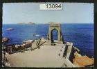 Marseille La Corniche - Endoume, Roucas, Corniche, Plages