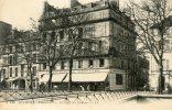 Le Café De France - Quimper