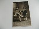Bambini Coppia Fotografica - Unclassified