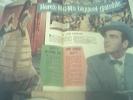 Picturegoer Magazine 1950s Film Article 16/11/57 2 Page Article Raintree County Elizabeth Taylor Montgomery Clift - Vieux Papiers