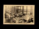 """22 - PERROS-GUIREC - Salle à Manger Des """"Feux Des Iles"""" - Perros-Guirec"""