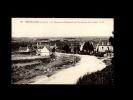 22 - PERROS-GUIREC - Le Panorama De Ploumanach Que L'on Découvre De La Clarté - 222 - Perros-Guirec