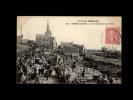 22 - PERROS-GUIREC - La Procession De La Clarté - 623 - Perros-Guirec