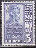 FAL - San Marino Sassone N. 212 - San Marino