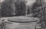 Châtelet - Parc - Châtelet