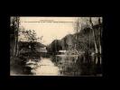 22 - PLEBOULLE - Environs De St-Cast Et Matignon - Etang Du Moulin De La Mer - 15 - Autres Communes