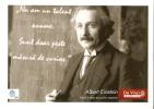 Albert Einstein - Nobelprijs
