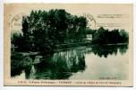 V2/ 89 - Vinneuf : Bords De L'Yonne Au Pont De Champigny - Other Municipalities