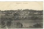 Carte Postale Ancienne Chancenay - Vue Générale - Autres Communes