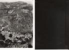 GORGES DE L'HERAULT 17813 VUE AERIENNE (AVEC NEGATIF D'ORIGINE) - France