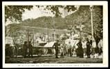 CPA. GUERRE 1914.   BELFORT.  23 Août 1914. Biplan Prussien Pris à Cernay, Exposé à Belfort.    Voir Descriptif . - France
