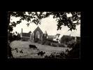 22 - PLENEE-JUGON - Abbaye De Boquen - Vue Est - 6 - Plénée-Jugon