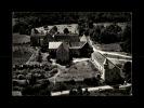 22 - PLENEE-JUGON - L'Abbaye De Boquen - 6 - Plénée-Jugon