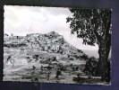 CALABRIA -CATANZARO -VIBO VALENTIA - F.G. LOTTO N°186 - Catanzaro