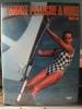 *L'Année PLANCHE A VOILE 1983/1984, éditions ACLA - Bateau
