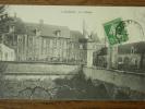 89 - LALANDE - Le Château - Francia