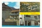 Cp, Espagne, Iles Canaries, Mogan ( Gran Canaria), Multi-Vues - Espagne