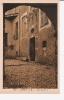 GORBIO (A M) 261 RUE GAMBETTA - Frankreich