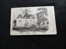 Bellot: Château Du Fourcheret. ( Avant 1904 ) - Autres Communes