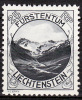 1920  *  No. 88A  Dentelure 10 1/5 - Unused Stamps