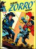 ZORRO - Album Géant  N° 1 - Éditions Greantori - ( 1983 ) . - Bücher, Zeitschriften, Comics