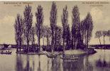 ILE NAPOLEON PRES DE MULHOUSE - Mulhouse