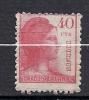 """618  (OBL)  Y  &  T   """"Allégorie De La République""""   *ESPAGNE* - 1931-50 Usati"""