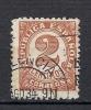 """527   (OBL)  Y  &  T   """"""""   *ESPAGNE* - 1931-50 Usati"""