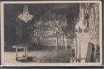 FRANCE Pau Le Chateau Castle Postcard Carte Postale  #14292 - Châteaux