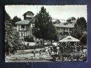 CALABRIA -CATANZARO -VILLAGGIO MANCUSO SILA -F.G. LOTTO N°186 - Catanzaro