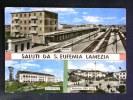 CALABRIA -CATANZARO -SANT'EUFEMIA LAMEZIA -F.G. LOTTO N°186 - Catanzaro