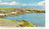 PORT ST MARY - PERWICK @ CHAPEL BAY - Isle Of Man