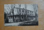 USA - NEW JERSEY, Hopatcong, Hopatcong House, West Shore - Vereinigte Staaten