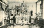 Bastogne - Etablissement Des Soeurs De Notre Dame - Oratoire Des Enfants De Marie - Bastogne