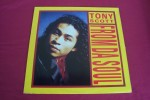 TONY SCOTT ° FROM DA SOUL - 45 Rpm - Maxi-Singles