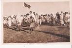 DJIBOUTI 16 FANTASIA DU RAMDAN (BELLE ANIMATION) - Dschibuti