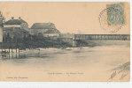 PORT D´ATELIER - Le Grand Pont - Autres Communes