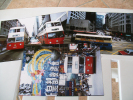 3 FOTO AUTOBUS IN CINA - Cars