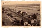 Ampsin - Ecluse - Panorama De La Meuse - Edit. Nels / H. Ferrière, Ampsin - Amay