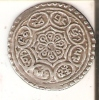 MONEDA  DE PLATA ANTIGUA DE 5 GRAMOS  (COIN) SILVER-ARGENT - Monedas
