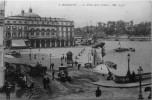 La Place De La Liberté - Bayonne