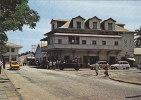THE GAMBIA - AK 117979 Banjul Street Scene - Gambie